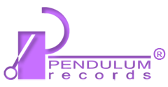 Logo Pendulum Records