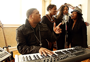 gospel singer 402 copysmall