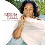 Regina Belle &quot;Love Forever Shines&quot; &#8211; Order Album CD