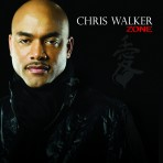 "Chris Walker ""Zone"" – Download Album"