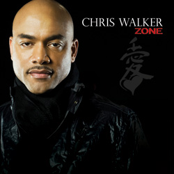 chris_walker_zone