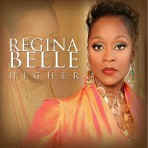 Regina Belle &#8220;Higher&#8221; Download Album