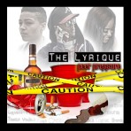"The Lyrique – ""Peer Pressure"" Download Single"